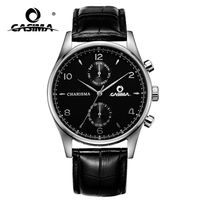 Hot selling classic quartz watch for men