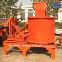 Compound Crusher used for refractories thumbnail image