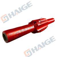 API 7 Downhole Drilling Reamer thumbnail image
