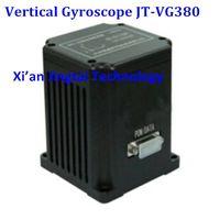 Vertical Gyroscope JT-VG380