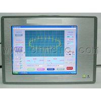 Digital partical discharge detector thumbnail image