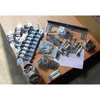 single /double door hardware kits