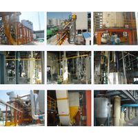corn germ oil processing plant thumbnail image