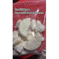 hot sale product 4-cec 4-CEC 4cec high purity crystal powder