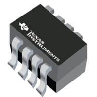 TPS7A4501DCQR-Jotrin Electronics