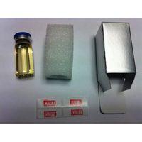 Test Propionate+Trenbolone Acetate+Drostanolones Propionate (50mg/Ml10ml/Bottle) thumbnail image