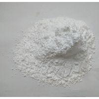 Aluminum Hydroxide ( SAJ-AH-5 )