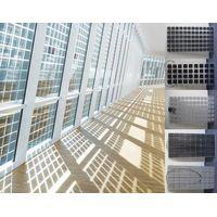 Solar BIPV / BIPV / Transparent Solar Panel thumbnail image