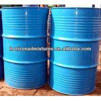China manufacturer Diethanol Isopropanolamine 85%