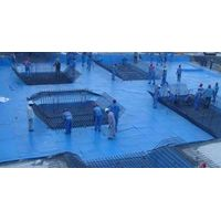 Polypropylene Protection Board