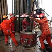 Oilfield Chemicals thumbnail image