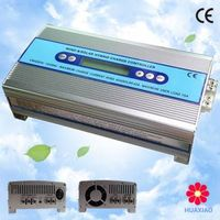 wind solar hybrid charge controller 1kw for wind turbine and silar panel