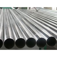 AISI S32750/2507 Stainless Steel Tubing