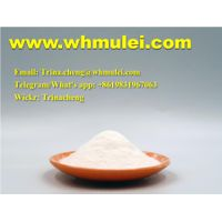 China Purity Local Anaesthesia Drugs Tetracaine HCl / Hydrochloride 136-47-0/94-09-7/137-58-6 thumbnail image