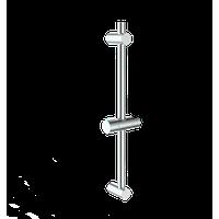 Stainless steel slide rail