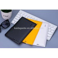 Factory direct Q8 7 Inch a33 android 4.4 kitkat tablet pc