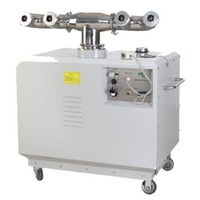 ULV Aerosol generator,Fogger,Pest control equipment,Longray,3WC-30-4P