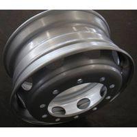 Steel Wheel Rim 22.5x9.00