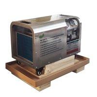 Good Quality CMEP-OL Refrigerant Recovery Machine Good Quality