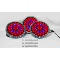 90 watt ufo led grow light reviews,90 watt ufo led grow light thumbnail image