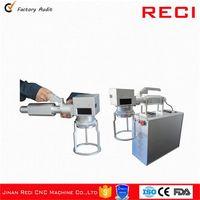 Handheld Laser Marking Machine thumbnail image