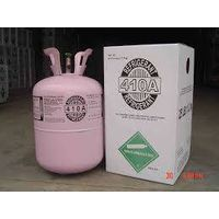Factory Providing Refrigerant Gas R134A / R404a / R407c / R410a / R600a / r507a refrigerant price