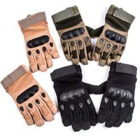Antislip hing quality tactical glove, glove for military/army/soldier/policeman/sportsman/shooting