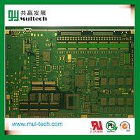PCB Board, China PCB Manufacturer thumbnail image