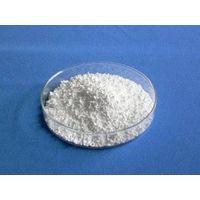 Calcium Gluconate thumbnail image