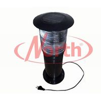 solar garden light,solar light,solar yard light,Solar Lawn LED Light