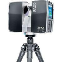 Faro Focus3D X 30 Laser Scanner
