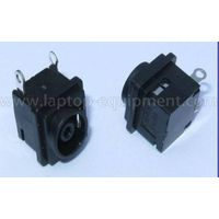Laptop DC Power Jack For Sony PCG-K VGN-A PCG-GRT VGN-BX VGN-AR VGN-CS Laptop DC Power Jack