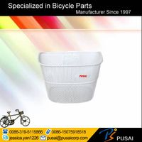 Cheap price bicycle basket