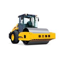 XCMG XS202E compactor/road roller thumbnail image