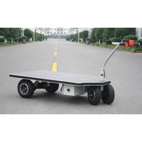 Electric Material Handling Cart (HG-1150)