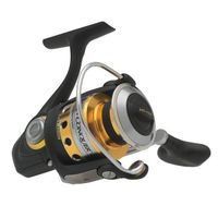 Penn Conquer Spinning Reel CQR5000