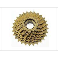 7s bicycle freewheel bicycle parts thumbnail image