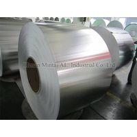 3000 Aluminum Sheet