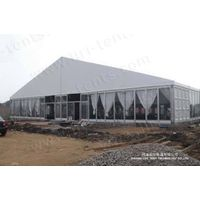 Classic wedding tents for sale recipes for 500 people