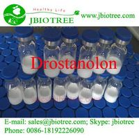 Drostanolon,drostanolon powder