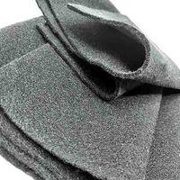 pre oxidized carbon felt non woven