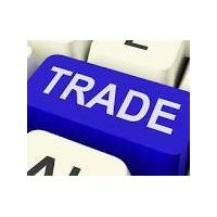 Trade brokerage thumbnail image