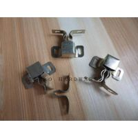 Spring Action Friction Door Catch thumbnail image
