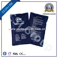 Hot Cold Pack - CS-CH-700