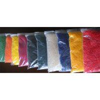 crystal soil(Water Crystal Bead), Factory Price