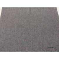 Polyester Rayon Brushed Lady Suit Fabric-PS110091-1 thumbnail image