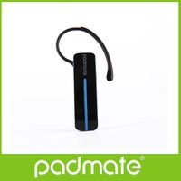 BH151 Wireless Mono Bluetooth Headset for Smartphone