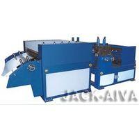 Duct machine Manufacture Auto-LINE 2 thumbnail image