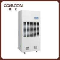 Warehouse Industrial Dehumidifier