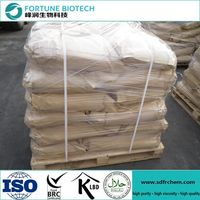 Instant Noodles Thickener Cellulose Gum thumbnail image